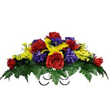 flower delivery springfield mo flowers for cemeteries inc