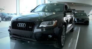 audi q5 lease canada glenmore audi 1 year q3 lease giveaway calgary contest