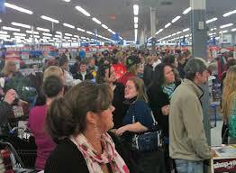 target in black friday newzjunky shoppers u0027target u0027 bargain items on black friday in