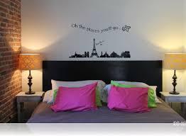 Best Wallpaper Ideas On Entrancing Bedroom Paint And Wallpaper - Bedroom paint and wallpaper ideas