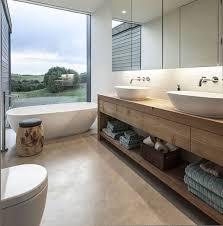 design your bathroom bathroom ideas relaxing bathrooms