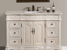 bathroom vanities for bathrooms 39 modern vanities for bathrooms
