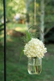 wedding planners in utah fuse weddings events oakley ranch wedding utah wedding park