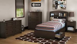 best deals on bedroom furniture sets kids beds study tables kids bedrooms toronto sale best prices