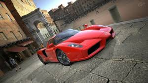 ferrari enzo custom ferrari enzo related images start 400 weili automotive network