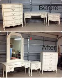 french provincial bedroom set french provincial bedroom set viewzzee info viewzzee info