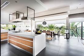 beach house kitchen design australian beach house plans internetunblock us internetunblock us