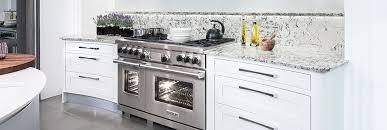 stoneham kitchens bespoke kitchens designer kitchens and luxury