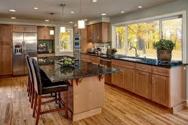 big kitchen design ideas kitchen styles american kitchen design modern big kitchen design