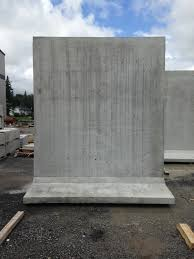 Recon Walls by Agricultural Photo Gallery Boyd Bros Concrete Ottawa Precast