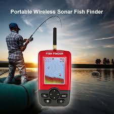deeper fish finder price u2013 deanlevin info