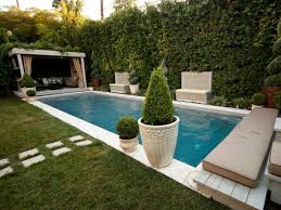 backyard swimming pools designs backyard swimming pool designs