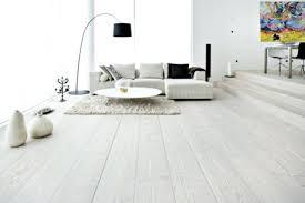 parquet blanc chambre parquet blanc chambre chambre moderne venise chambre moderne