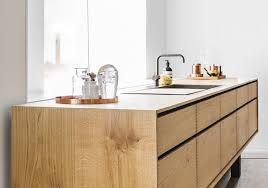 Danish Design Kitchen Danish Kitchen Design Inspiration