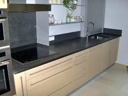 conforama cuisine plan de travail plan de cuisine sur mesure cuisine plan plan de travail cuisine