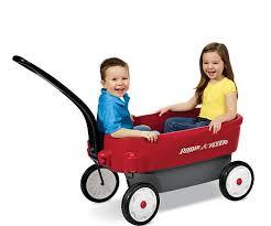 target radio flyer wagon black friday radio flyer wagon 47 99 today only toys r us happy money saver