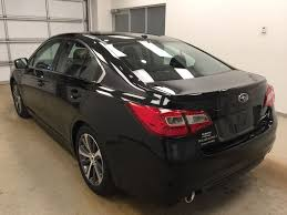 black subaru 2017 2017 subaru legacy black pictures to pin on pinterest thepinsta