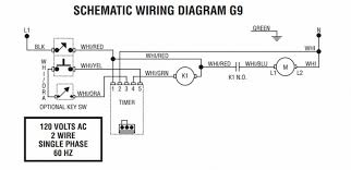 coffee maker wiring diagram coffee wiring diagrams collection
