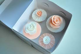 kildare treats cakes u0026 treats made specially for you