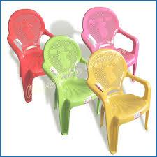 chaise plastique enfant frais chaise plastique enfant collection de chaise décoration 71753