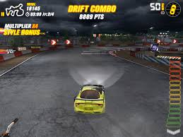 drift apk welcome to my site drift mania outlaws mod apk data