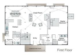 house floor plans and prices pole barn houses floor plans novic me