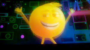 dancing emoji the emoji movie jailbreak can u0027t dance youtube