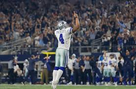 dallas cowboys are still america s team and here s why