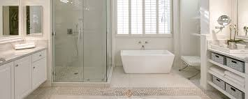 master bathroom shower designs las vegas bathroom remodel masterbath renovations walk in shower