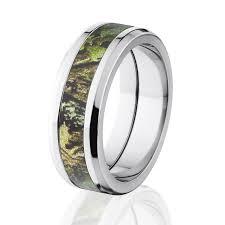mens camo wedding bands stylish obsession mossy oak camo rings mossy oak camouflage rings