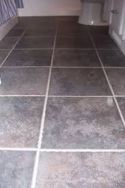tile floors calculate square footage of a room for flooring
