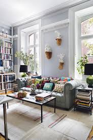 1179 best interiors living room images on pinterest living