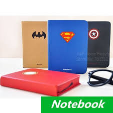 Batman Desk Accessories Cheap Supplies Restaurant Buy Quality Supplies Kit Directly From