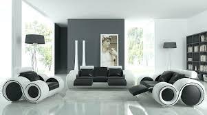 White Gloss Living Room Furniture Sets White Living Room Chair For Black And White Living Room 13 White