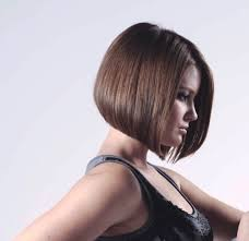 above shoulder hair cuts looking for models for above the shoulder bob haircut be my hair