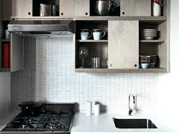inside kitchen cabinets ideas inside kitchen cabinets ideas proxart co
