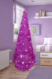 pop up decorated christmas tree christmas lights decoration
