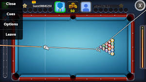 root 8 ball pool hack guide line hack android hackers