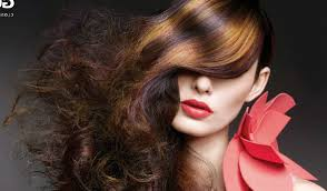 hair color professionals expert stylists urban salon team