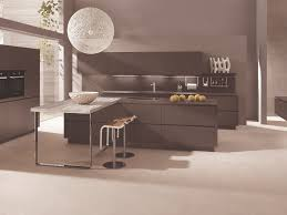 alno star dur lava grey kitchen pinterest contemporary