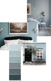 94 best denim drift images on pinterest home live and architecture