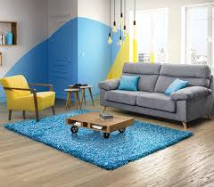 comment choisir canapé tousalon magasin spécialiste canapé salon fauteuil