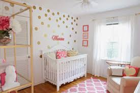 Decor For Baby Room Decoration For Baby Girl Room 2442