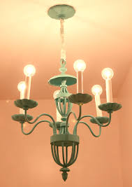 candle light bulbs for chandeliers remarkable chandelier round light bulbs contemporary simple design