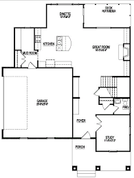 small space floor plans 10 powder room layouts for small spaces in raleigh new homes