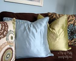 interesting light blue and brown living room furniture fiona
