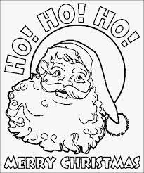 11 santa coloring images coloring books