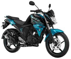 cbr 150 price in india top 10 best 150 cc motorcycles motorbikes india