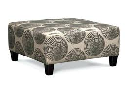 Target Pouf Ottoman Wonderful Target Ottoman Pouf Furniture Wonderful Ottoman