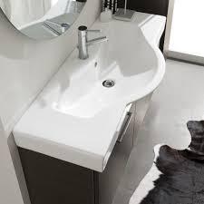 traditional menards bathroom vanities and sinks enchanted by cute